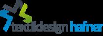 textildesign-hafner.de